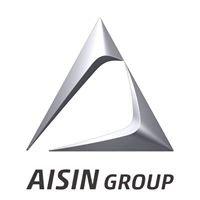 Aisin Manufacturing