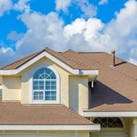 Fort Collins Roofing Service