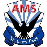 AMS Security Plus