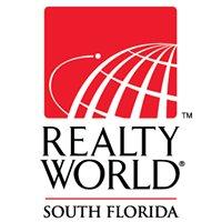 Realty World South Florida, 2883 Executive Park Drive