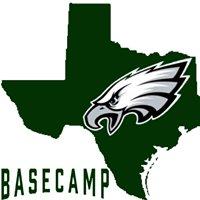 Austin - Philadelphia Eagles Watch Party
