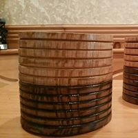 Georgia Mountain Custom Woodwork