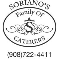 Soriano's Family Of Caterers