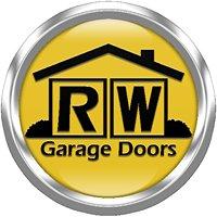 RW GARAGE DOORS, INC.