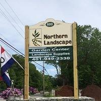 Northern Landscape Corp.