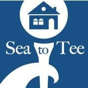 Sea To Tee