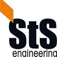 StS engineering AS