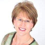 Betsie Hughes, Sr Loan Officer NMLS #455408 - Movement Mortgage