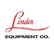 Linder Equipment Company