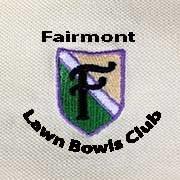 Fairmont Lawn Bowling Club