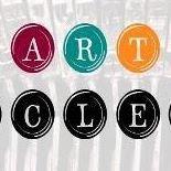 ARTicles Magazine