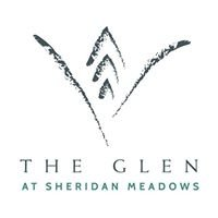 The Glen at Sheridan Meadows