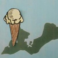 Topper's Ice Cream