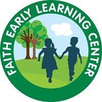 Faith Early Learning Center