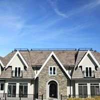 Dulai Roofing
