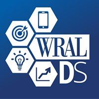 WRAL Digital Solutions