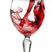 Frewsburg Wine and Spirits
