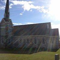 Glen Moore United Methodist Church