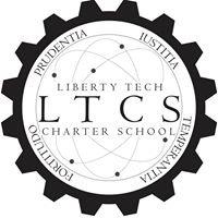 Liberty Tech