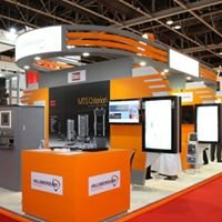 Hillsborough General Trading LLC Dubai
