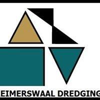 Reimerswaal Dredging