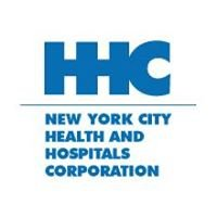 NYC Health & Hospitals Corporation (HHC)
