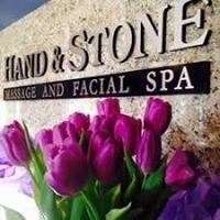 Hand & Stone Newtown Square