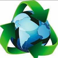 QRH Polymers LLC