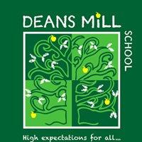 Deans Mill Elementary School