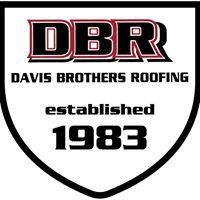 Davis Brothers Roofing & Sheet Metal Fabricators Inc.