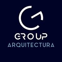 Group Arquitectura Online