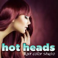 Hot Heads Hair Color Studio