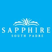 Sapphire South Padre Luxury Residences