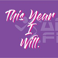 Anytime Fitness Drayton Valley