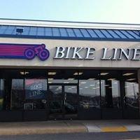 Bike Line Lancaster