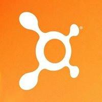 Orangetheory Fitness Santa Rosa