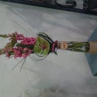 Fleur à Fleur