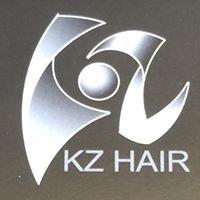 Kz Hair