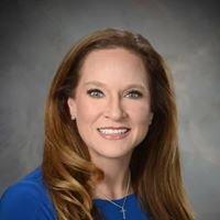 JD, Jennifer Davis, Realtor- Greenville SC