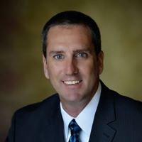 Jeff Myers - Academy Mortgage