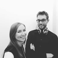 Mr.&Mrs.DJ Services