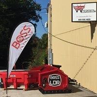 Weidner Services, LLC