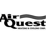Air Quest Heating & Cooling Corp