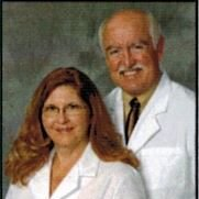 Hoglund Family Hearing & SWFL Tinnitus and Hearing Centers
