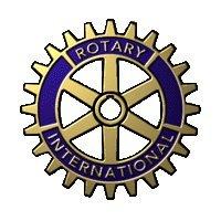 Bolivar-Zoar Rotary