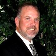 Frank Machac Agency - Farmer's Insurance