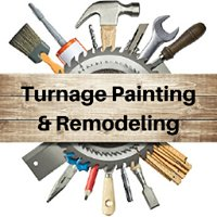 Turnage Painting & Remodeling