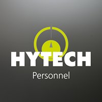 Hytech Personnel