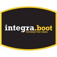 integra.boot