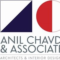 Anil Chavda & Associates